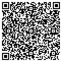 QR code with Malibu Auto Sales contacts