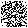 QR code with 401k Asp Inc contacts