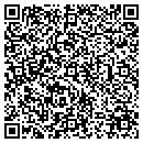 QR code with Inverness Golf & Country Club contacts