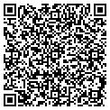 QR code with Invitations By Claudia contacts