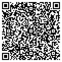 QR code with Ron Derrig Horticulture Conslt contacts