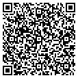 QR code with Lm Contractors contacts