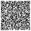 QR code with Stanley Stufflebeam Dlvry Services contacts