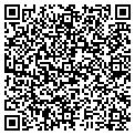 QR code with Augustinian Monks contacts