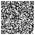 QR code with Razz For Hair For Gifts contacts