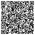 QR code with Quail Hollow Golf & Cntry CLB contacts