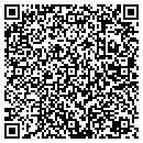 QR code with University Worship Center Church contacts