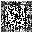 QR code with Practical Countertop Solutions contacts