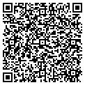 QR code with Ships Machinery Intl Inc contacts