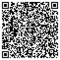 QR code with Excell Coatings Inc contacts