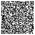 QR code with First Builder Contractor-Miami contacts