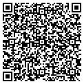 QR code with Padrino Little Angel El contacts