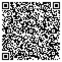 QR code with National Legal Search contacts