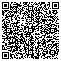 QR code with Michael Tessler MD contacts