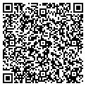 QR code with Aliana Botanicals Corp contacts