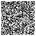 QR code with Alliance Surety contacts
