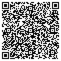 QR code with Coral Springs BMX contacts