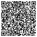 QR code with Arrow Title Co contacts