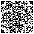 QR code with F W Dodge contacts