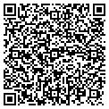 QR code with Marine Custom Welding contacts