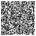 QR code with Don Camaron Seafood Grill contacts