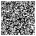 QR code with Medical & Litigation Cons contacts