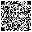 QR code with Missing Link contacts