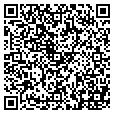 QR code with Hermani AG Inc contacts