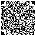 QR code with Martha's Hair & Nail Studio contacts