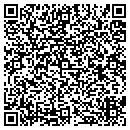 QR code with Government Contracting Resourc contacts