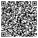 QR code with Valerie Shaver contacts