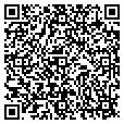 QR code with Mr T's contacts