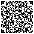 QR code with Swim 'n Sport contacts