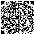 QR code with Eulalia Medical Supply Equip contacts