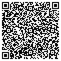 QR code with PPI Construction Management contacts