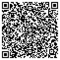 QR code with Aca Construction Management contacts