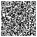 QR code with Robert A Zolten MD contacts