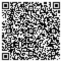 QR code with Mrs Mack's Restaurant contacts