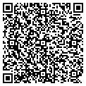 QR code with Beltway Medical Inc contacts