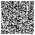 QR code with Cameron Dancenter contacts