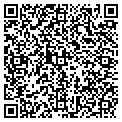 QR code with Screens & Shutters contacts