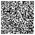QR code with Adio Chiropractic contacts