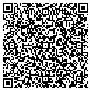 QR code with Jiffy Food Stores-Clarke's contacts