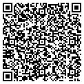 QR code with Ryder Integrated Logistics Inc contacts