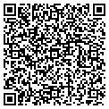 QR code with Armani Exchange contacts