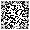 QR code with Trader Publishing Company contacts