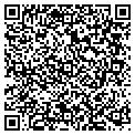 QR code with Riverside Lodge contacts