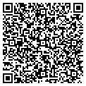 QR code with John J Roper Realtor contacts
