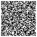 QR code with Freddie's Foreign Car Service contacts