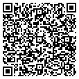 QR code with Angel's Center contacts